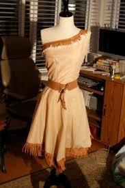 Halloween Costumes Pocahontas Pocahontas Costumes Homemade Pocahontas Costume Ideas