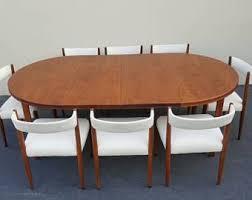 1960 Danish Modern Furniture by Kai Kristiansen Etsy