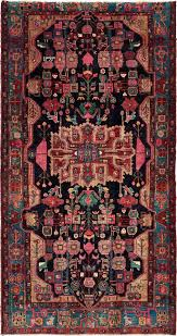 6x6 Rug 67 Best R U G S Images On Pinterest Area Rugs Persian And