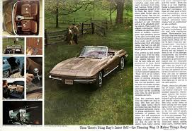 64 corvette specs 1964 corvette specs colors facts history and performance