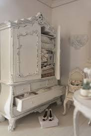 the 25 best shabby chic wardrobe ideas on pinterest french