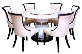 round marble dining table and chairs marble dining room tables and chairs marble dining table set round