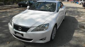 lexus cars nyc lexus is250 brooklyn u0026 staten island car leasing dealer new york