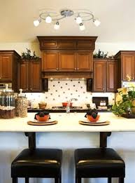 halogen kitchen ceiling lights lightings and lamps ideas