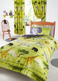 Cot Duvet Covers Cot Bed Bedding Matching Curtains Integralbook Com