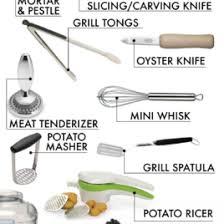 Basic Kitchen Essentials 1000 Ideas About Kitchen Essentials List On Pinterest Kitchen
