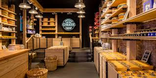 amsterdam cheese company say cheese to life