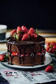 i u0027ll have this for my next birthday cake thanks yum chocolate