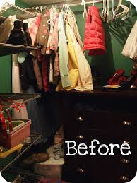 the big reveal my walk in closet turned craft room becoming martha