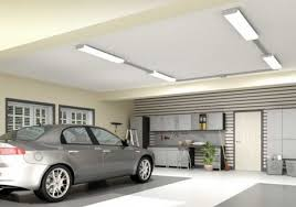 Home Interior Led Lights by The Inspiration Of How To Achieve A Better And Efficient Garage