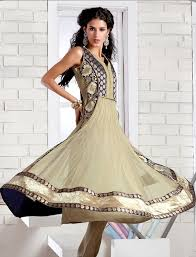 11 best eid collecton images on pinterest eid pakistani salwar