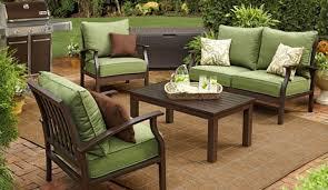 Home Decorators Patio Cushions Equanimous Cast Aluminum Patio Table Sets Tags Aluminum Patio