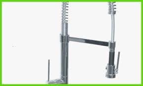 pegasus kitchen faucet repair pegasus kitchen faucet repair pressure pointer puller