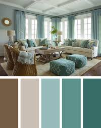 Cozy Living Room Colors 11 Cozy Living Room Color Schemes To Make Color Harmony In Your