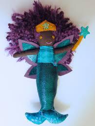 Mermaid Fairy Flickr Photos Tagged Brownskinned Picssr