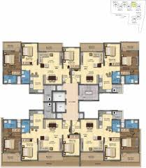 Mr Price Home Decor Mahindra Lifespaces Bloomdale Apartment In Mihan Nagpur Price
