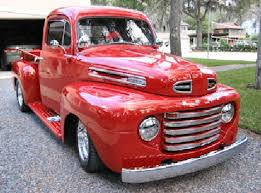 1950 ford up truck 1950 ford up truck trucks ford cars