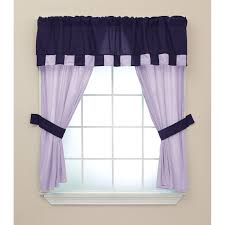 order baby nursery window curtains panels u0026 treatments at ababy com