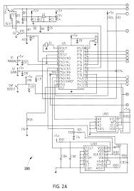 patent us6445993 brake control unit google patents