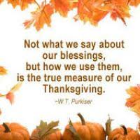 thanksgiving sentiments for clients page 2 bootsforcheaper