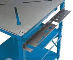 miller arcstation 30fx welding table airgas mil300614 miller convenience kit for arc station welder