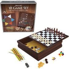 games to play for thanksgiving party games u0026 puzzles walmart com