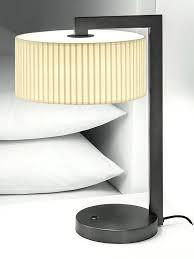 Dark Bronze Desk Lamp Table Lamp Fluorescent Table Lamp Uk Sperti Top Lite Source Ls
