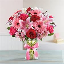 the hill birthday delivery seattle florist flower delivery 1 800 flowers 4 gift seattle