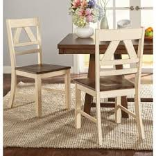 country dining room u0026 kitchen chairs for less overstock com