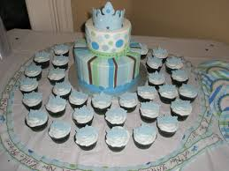 baby shower ideas on a budget interior design top boy baby shower themes decorations interior
