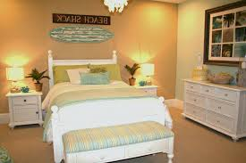 Beachy Bedroom Furniture by Furniture Decal For Ikea Malm Bed Low 160x200cm No Ry32 Triangular