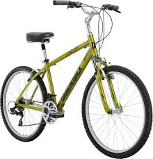 sport authority bikes diamondback wildwood classic comfort bike s sporting