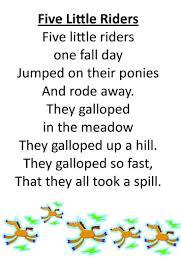 51 best stories poems fairytales u0026 rhymes images on pinterest