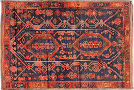 Red Tribal Rug Persian Rugs West End C View Our Products Today