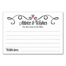words of wisdom bridal shower orchard berry designs collections on zazzle