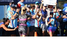si e social casino etienne ironman australia triathlon ironman com