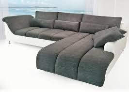 sofa mit bettfunktion billig sofa mit bettfunktion billig