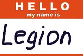 Maiden Name On Resume Linkedin Basics Your Name