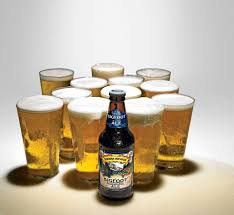 best light beer to drink on a diet 15 best ever weight loss tips from thin people healthy people magazine