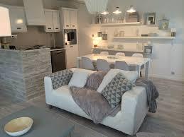 cuisine maison a vendre salon cuisine aire ouverte 10 les 25 meilleures id233es de la