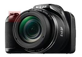 best deals for black friday 2016 camera best cyber monday camera deals 2015 see all coupons u0026 discounts