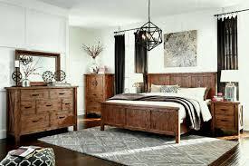 Retro Bedroom Designs Vintage Bedroom Ideas For Teenagers Office And Bedroom Ideas
