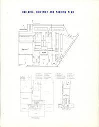 Body Shop Floor Plans by Thesamba Com Holberts Garages Inc Warrington Pennsylvania