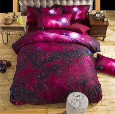 compare prices on space sheets online shopping buy low price