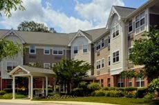 Modern Comfort Westminster Md 38 55 Senior Apartments Near Westminster Md A Place For Mom