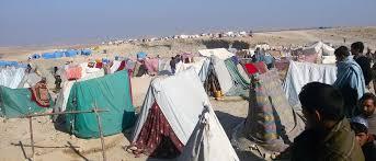 cr r un post it sur le bureau organisation internationale pour les migrations