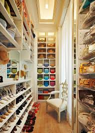 alluring best ways to organize your closet roselawnlutheran