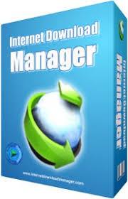 full version crack idm idm 6 30 build 10 crack free download silent no patch sadeempc