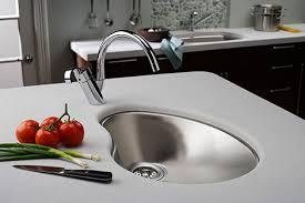 Elkay Kitchen Sink Elkay Mystic Puddle Kitchen Sink Puddle Bathroom Sink New