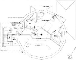 Dome Floor Plans by We U0027ve Got Plans The Likes Of Which Was A Dome Blog Now A Frame